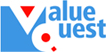 ValueQuest is a leading specialist in tailor-made employee surveys and 360 ° feedback.