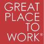 Great Place to Work® is the leading expert for workplace culture and employment branding.